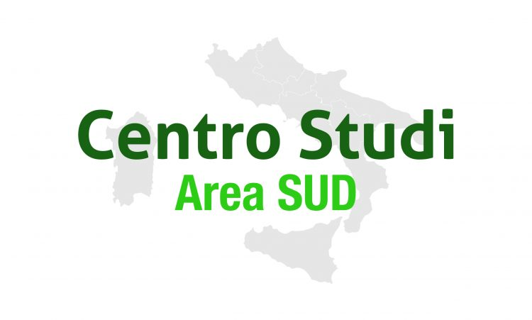 Protocollo d'intesa con Centro Studi Area Sud