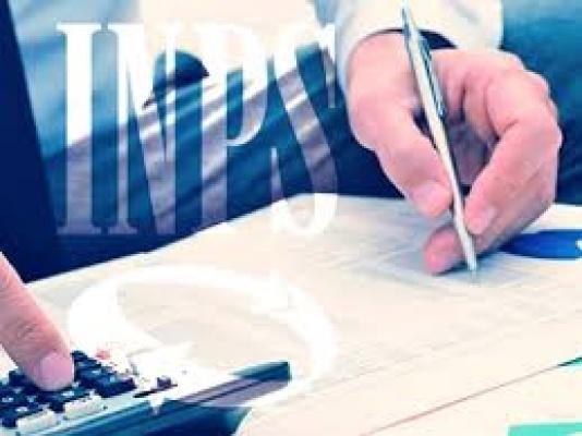Regolarità contributiva e agevolazioni: arriva la DPA per semplificare le procedure