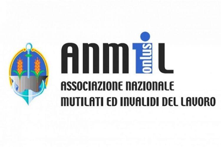 Protocollo d'Intesa con ANMIL Sicilia