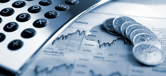 Retribuzioni in contanti: sanzioni severe per le aziende che violano il divieto