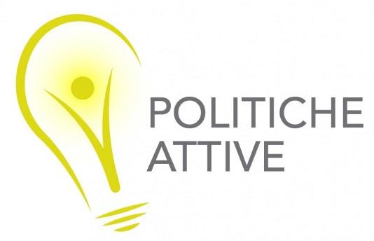 Politiche attive: approvata dall'Anpal la proposta per il 2019