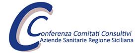 Bollettino Conferenza dei Comitati Consultivi  Maggio/Giugno 2019