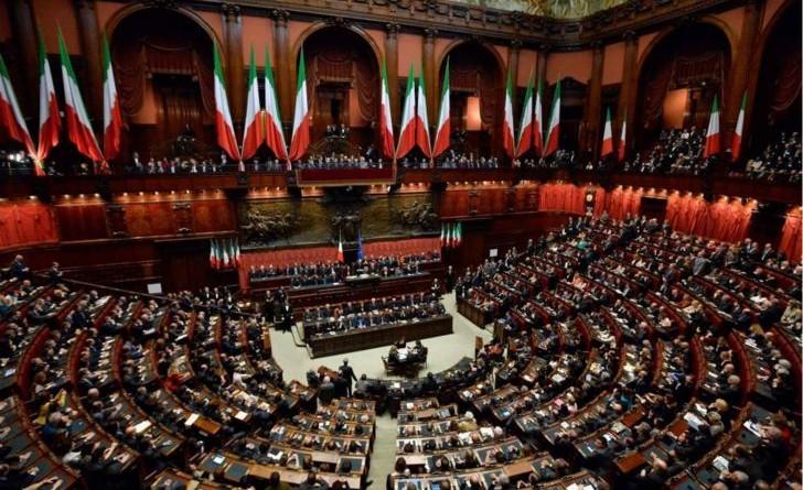 Co.N.A.P.I. in audizione alla Commissione Lavoro della Camera dei Deputati