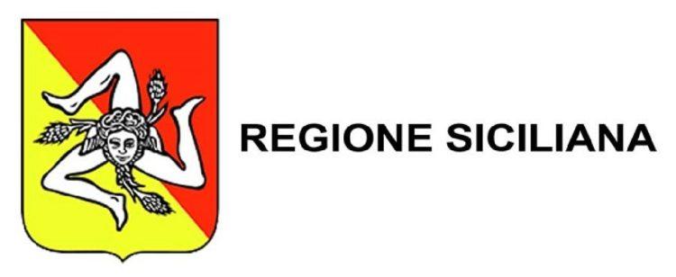 Sicilia: pubblicata l'Ordinanza 27 settembre 2020 n.36