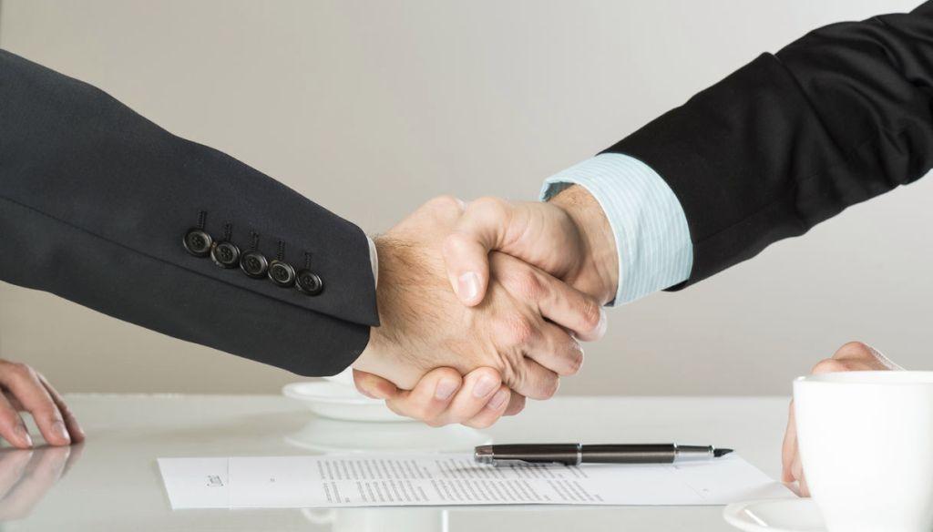 Firmato nuovo CCNL per il Settore Agricoltura